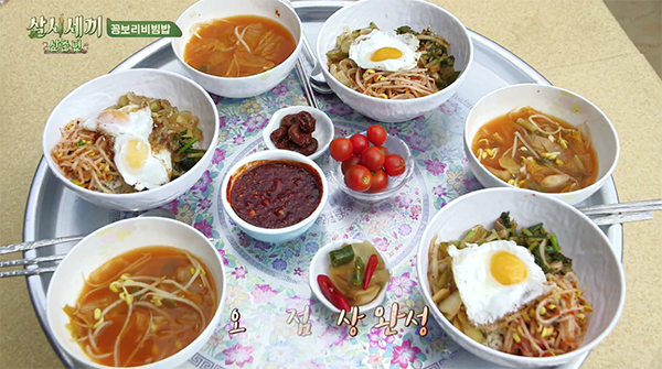 three-meals-a-day-ep05